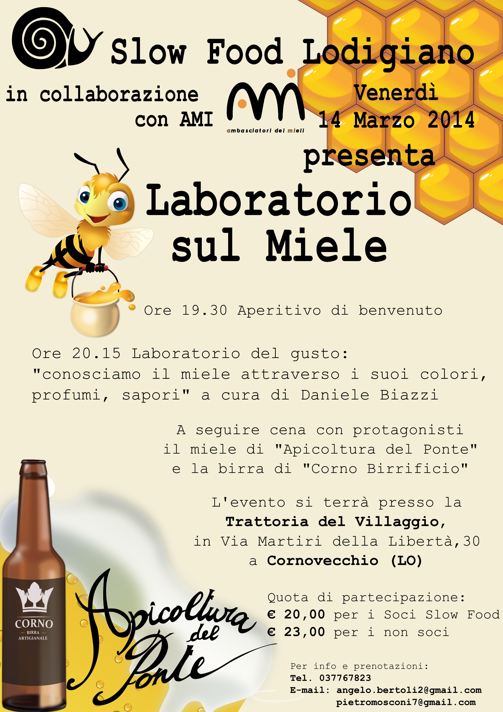 2014 14 marzo slow food lodigiano